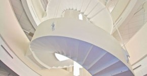 Saint-Gobain-Gyproc-shield-ceiling